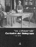 Paul Scheuermeier - Contadini del bolognese 1923 - 1928