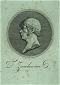 Francesco Zambeccari (1752-1812) - Una vita avventurosa