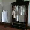 La canapa...dalla tessitura agli abiti!