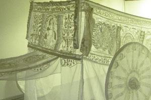 Immagine di una delle opere