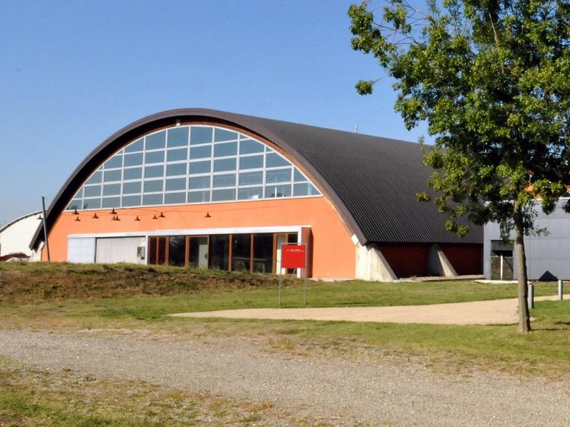 NEWS - Il Museo riaprirà al pubblico giovedì 1° marzo