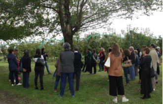 ViVi il Verde 2017, le foto degli eventi a Villa Smeraldi
