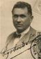 Rigoberto Smeraldi (1879-1942)